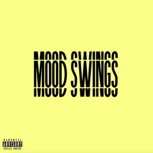 FRANC BLANCO - Mood Swings