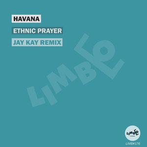 HAVANA - Ethnic Prayer