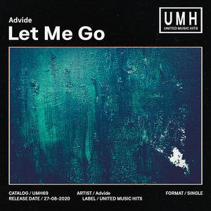 ADVIDE - Let Me Go