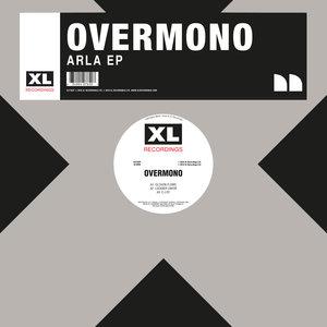 OVERMONO - Arla I