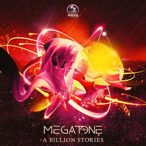 MEGATONE - A Billion Stories