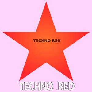 TECHNO RED/VARIOUS - Maceio