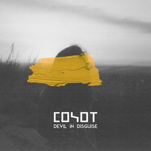 COYOT - Devil In Disguise