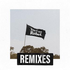 2C/CRAZE/FOUR COLOR ZACK - Rebel Remixes (Deluxe Edition)