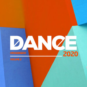 VARIOUS - Dance 2020 Vol 2