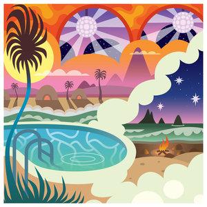 SEAHAWKS - Island Visions