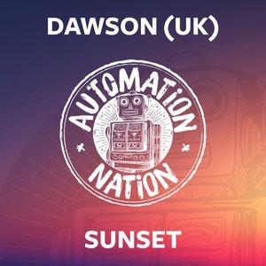 DAWSON (UK) - Sunset