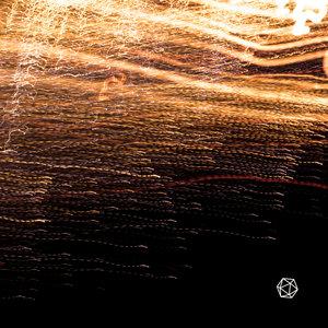 TUNDRA DAWN - Glow