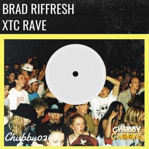 BRAD RIFFRESH - XTC Rave