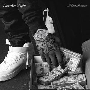 SHORELINE MAFIA - Mafia Bidness