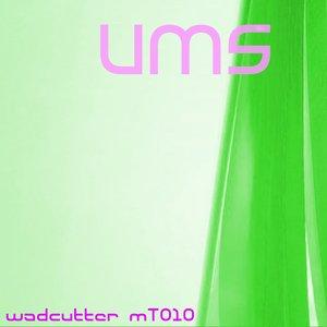 WADCUTTER - Ums