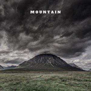 SAMUS - Mountain