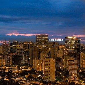 ASTRO - Sao Paulo