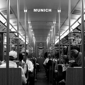 ASTRO - Munich