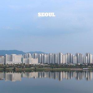 ASTRO - Seoul