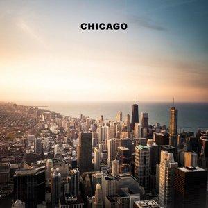 ASTRO - Chicago