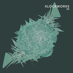 THE ADVENT - Klockworks 30