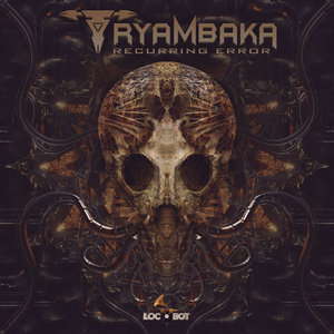 TRYAMBAKA - Recurring Error
