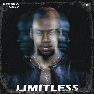 KEMDILO GOLD - Limitless (Explicit)