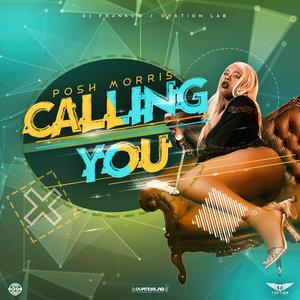POSH MORRIS - Calling You (Explicit)