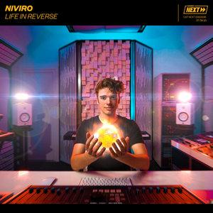 NIVIRO - Life In Reverse