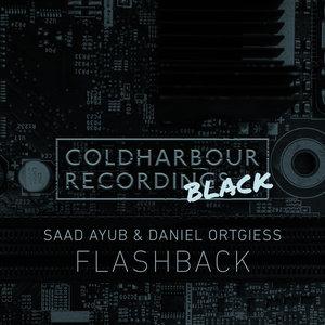 SAAD AYUB & DANIEL ORTGIESS - Flashback