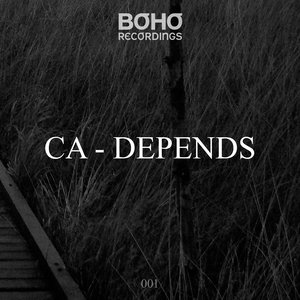 CA - Depends