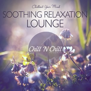 VARIOUS - Soothing Relaxation Lounge: Chillout Your Mind