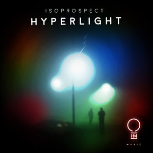 ISOPROSPECT - Hyperlight
