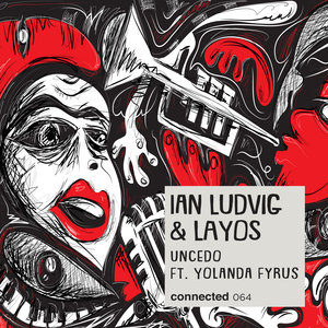 IAN LUDVIG & LAYOS feat YOLANDA FYRUS - Uncedo