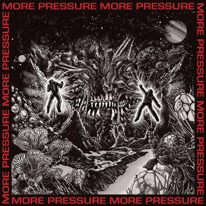 AL'TARBA/SENBEI - More Pressure