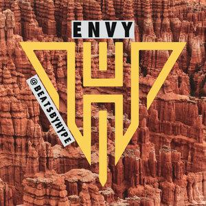 @BEATSBYHYPE/TYPE BEATS 2020 - Envy