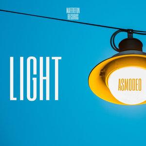 ASMODEO - Light