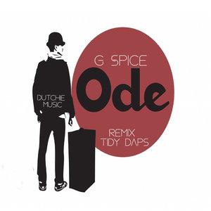 G-SPICE - Ode