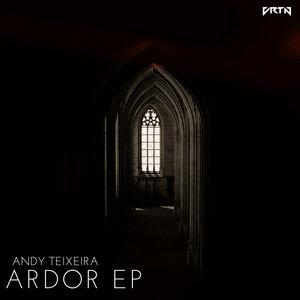 ANDY TEIXEIRA - Ardor