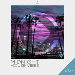 VARIOUS - Midnight House Vibes Vol 57
