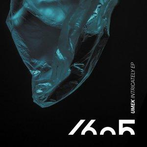 UMEK - Intricately EP