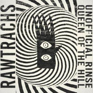 RAWTRACHS - Unofficial Rinse