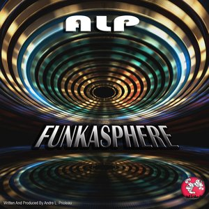 ALP - Funkasphere
