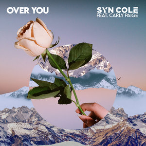 SYN COLE feat CARLY PAIGE - Over You