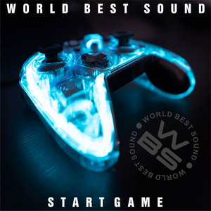 WBS - Start Game (Cut Edit)