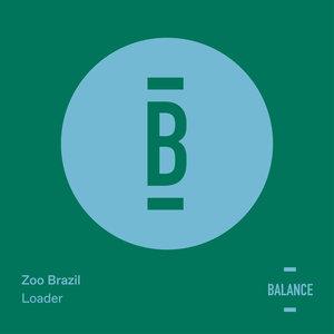 ZOO BRAZIL - Loader