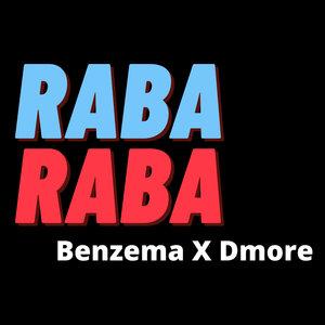 BENZEMA/DMORE - Raba Raba