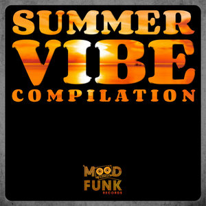 VARIOUS - SUMMER VIBE Compilation