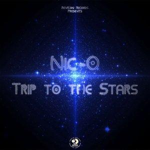 NIC-O - Trip To The Stars