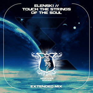 ELENSKI - Touch The Strings Of The Soul (Extended Mix)
