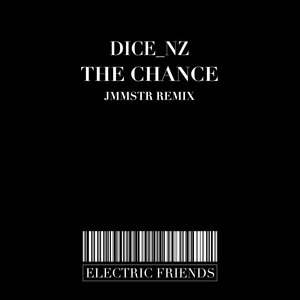 DICE_NZ - The Chance