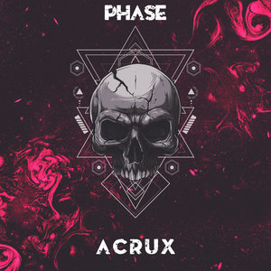 A C R U X - Phase