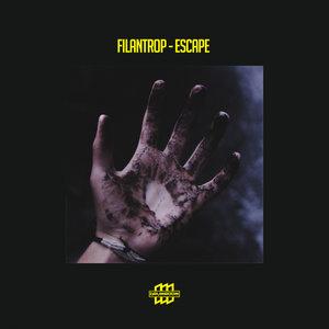 FILANTROP - Escape
