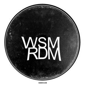 WAFFENSUPERMARKT - Radom (Remixes)